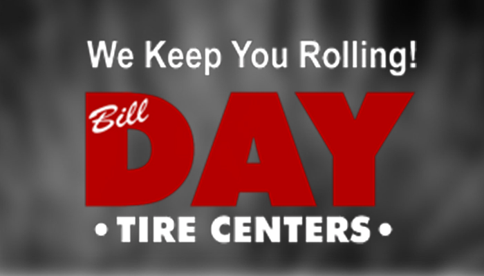 Bill Day Tire