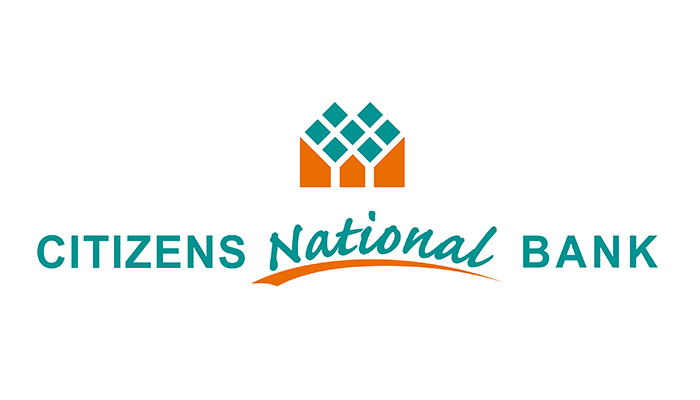 Citizen's National Bank