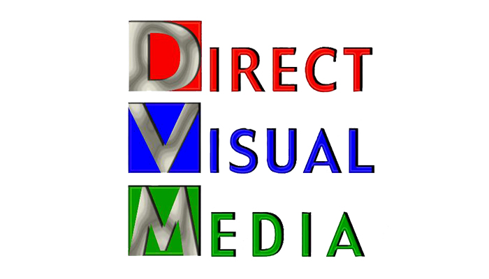 Direct Visual Media