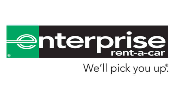 Enterprise Rent-A-Car - Tyler