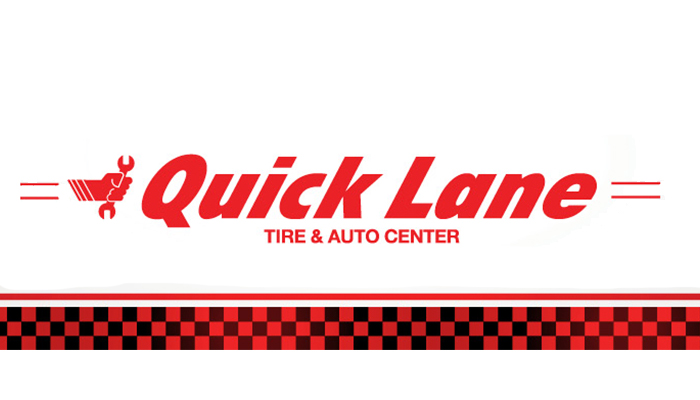 Quick Lane Tire & Auto