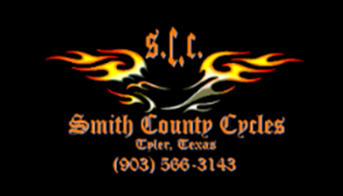 Smith County Cycles